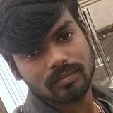 Sure from Bengaluru | Man | 29 years old | Gemini