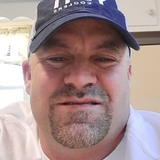 Hudsonprofis9Q from Washington | Man | 43 years old | Pisces