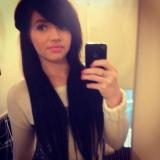 Stef from Kilmarnock | Woman | 26 years old | Gemini