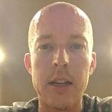 Rak from Skippack   Man   39 years old   Aries