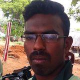 Sathyam from Srivilliputtur   Man   29 years old   Taurus