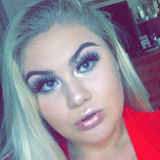 Morg from Port Orchard | Woman | 22 years old | Capricorn
