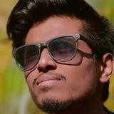 Sanket from Nagpur | Man | 21 years old | Aries