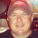 Hawkdoc from Bloomfield | Man | 42 years old | Scorpio