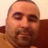 Louis from Vigneux-sur-Seine   Man   34 years old   Libra
