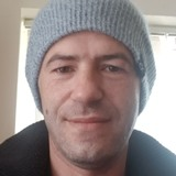Marcio from Cookstown | Man | 41 years old | Capricorn