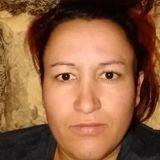 Vanci from San Bernardino | Woman | 32 years old | Aquarius