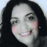Pinky from Townsville   Woman   43 years old   Sagittarius