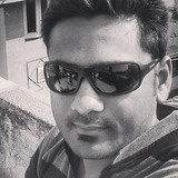 Sagar from Bhavnagar | Man | 33 years old | Gemini