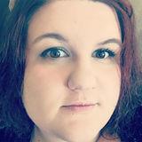 Keather from Bellingham | Woman | 33 years old | Aquarius
