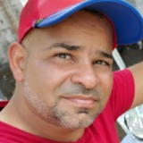 Empz from Providence | Man | 43 years old | Scorpio