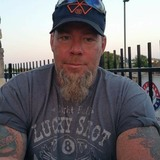 Chanse from Mansfield   Man   45 years old   Cancer