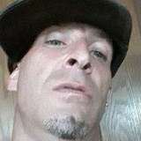Bogworm from Lafayette   Man   44 years old   Libra