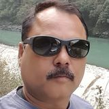 Alok from Kanke | Man | 43 years old | Cancer