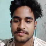 Lucky from Bhubaneshwar   Man   20 years old   Aries