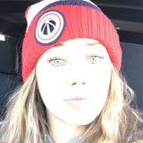 Jordsn from Harrisonburg | Woman | 31 years old | Gemini