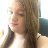 Sexygirl from Basingstoke | Woman | 23 years old | Aries