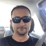 Keith from Anniston | Man | 48 years old | Aries