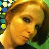 Renee from Gleason | Woman | 33 years old | Aquarius