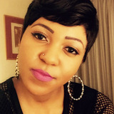 Natalie from Romford | Woman | 26 years old | Capricorn