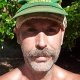 Liam from Dallas   Man   43 years old   Sagittarius