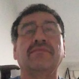 Luisbonillaucw from Chicago | Man | 57 years old | Pisces