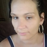 Sarah from Detroit | Woman | 31 years old | Cancer