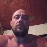 Honkykong19N from Ellsinore   Man   37 years old   Leo