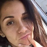 Jamis from Daly City | Woman | 40 years old | Taurus