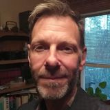 Fost from Sherbrooke | Man | 56 years old | Sagittarius
