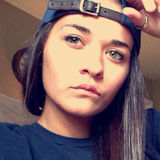 Laine from Booneville   Woman   23 years old   Leo