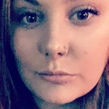 Mariah from Billings | Woman | 26 years old | Pisces