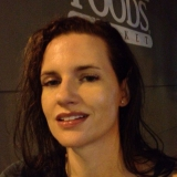 Vegandawn from Santa Monica | Woman | 47 years old | Sagittarius