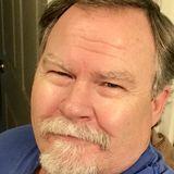 Tim looking someone in Alabaster, Alabama, United States #1