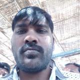 Sudha from Malkajgiri | Man | 31 years old | Taurus