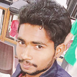 Mc from Jaigaon | Man | 26 years old | Aries