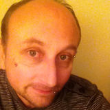 Southendaccomsex from Southend-on-Sea | Man | 44 years old | Aquarius