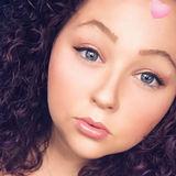 Fin from Stafford | Woman | 23 years old | Scorpio