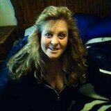 Amber from Hagerstown   Woman   53 years old   Aquarius