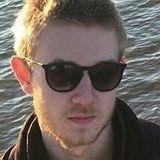 Hunter from Essexville | Man | 24 years old | Virgo