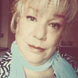Da from Columbia Heights | Woman | 56 years old | Virgo