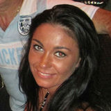 April from Westerville | Woman | 36 years old | Aquarius