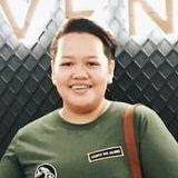 Kimmy from Banjarmasin | Woman | 30 years old | Virgo