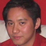 Amiel from Park Ridge | Man | 34 years old | Virgo