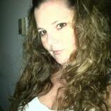 Eppie from Hugoton | Woman | 36 years old | Pisces
