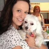 Celia from Easton | Woman | 32 years old | Aquarius