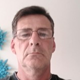 Jesus from Wanganui | Man | 53 years old | Pisces