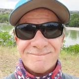 Noflys from Billings   Man   53 years old   Virgo