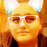 Rhana from Saint Francis | Woman | 20 years old | Aquarius
