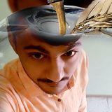 Bipinparmar from Mahudha | Man | 28 years old | Virgo